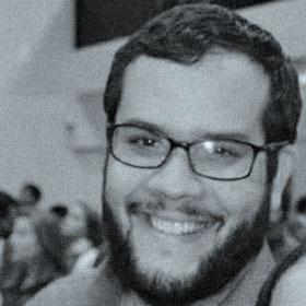 Eduardo Barnabé