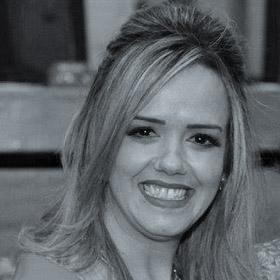 Elisângela Dias