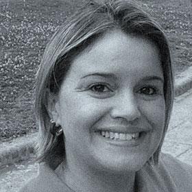 Gisele Eduardo