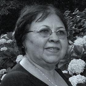 Ester Moraes